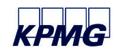 Logo of KPMG IT Service GmbH